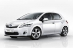 images/stories/virtuemart/category/model/Auris.jpg