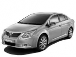 images/stories/virtuemart/category/model/Avensis.jpg
