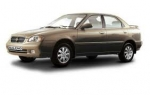 images/stories/virtuemart/category/model/Baleno.jpg