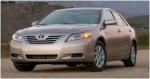 images/stories/virtuemart/category/model/Camry.jpg