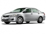 images/stories/virtuemart/category/model/Corolla.jpg