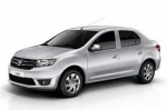 images/stories/virtuemart/category/model/Dacia.jpg