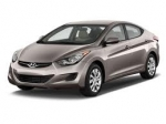 images/stories/virtuemart/category/model/Elantra.jpg