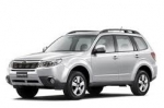 images/stories/virtuemart/category/model/Forester.jpg