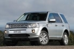 images/stories/virtuemart/category/model/Freelander.jpg