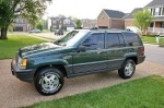 images/stories/virtuemart/category/model/Grand Cherokee.jpg