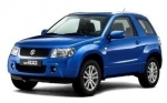 images/stories/virtuemart/category/model/Grand Vitara.jpg