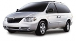 images/stories/virtuemart/category/model/Grand Voyager.jpg