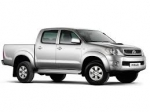 images/stories/virtuemart/category/model/Hilux.jpg