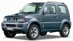 images/stories/virtuemart/category/model/Jimny.jpg