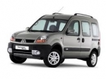 images/stories/virtuemart/category/model/Kangoo.jpg
