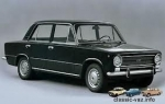 images/stories/virtuemart/category/model/Lada 2101.jpg