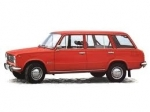 images/stories/virtuemart/category/model/Lada 2102.jpg