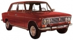 images/stories/virtuemart/category/model/Lada 2103.jpg
