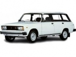 images/stories/virtuemart/category/model/Lada 2104.jpg