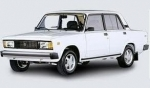 images/stories/virtuemart/category/model/Lada 2105.jpg