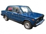 images/stories/virtuemart/category/model/Lada 2106.jpg