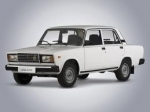 images/stories/virtuemart/category/model/Lada 2107.jpg