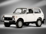 images/stories/virtuemart/category/model/Lada Niva.jpg
