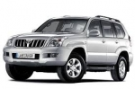 images/stories/virtuemart/category/model/Land Cruiser.jpg