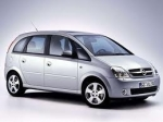 images/stories/virtuemart/category/model/Meriva.jpg