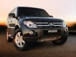 images/stories/virtuemart/category/model/Pajero.jpg