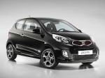 images/stories/virtuemart/category/model/Picanto.jpg
