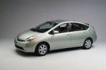 images/stories/virtuemart/category/model/Prius.jpg