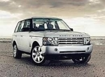 images/stories/virtuemart/category/model/Range Rover.jpg