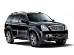images/stories/virtuemart/category/model/Rexton.jpg