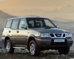 images/stories/virtuemart/category/model/Terrano.jpg