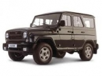 images/stories/virtuemart/category/model/Uaz Hunter.jpg