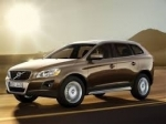 images/stories/virtuemart/category/model/XC60.jpg