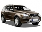 images/stories/virtuemart/category/model/XC90.jpg