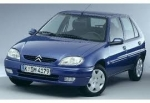 images/stories/virtuemart/category/model/saxo.jpg