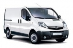 images/stories/virtuemart/category/model/vivaro.jpg