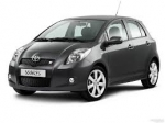 images/stories/virtuemart/category/model/yaris.jpg