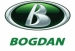 images/stories/virtuemart/category/bogdan-logo.jpg