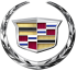 images/stories/virtuemart/category/cadillac-logo.png