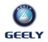 images/stories/virtuemart/category/geely.jpg