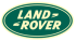 images/stories/virtuemart/category/land_rover.png