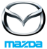 images/stories/virtuemart/category/mazda.png