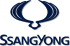 images/stories/virtuemart/category/ssangyong.png