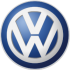 images/stories/virtuemart/category/volkswagen.png